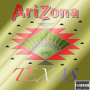 Bild för 'Arizona,Tx'