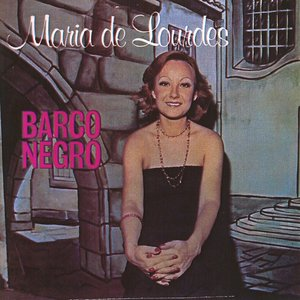 Image for 'Barco Negro'