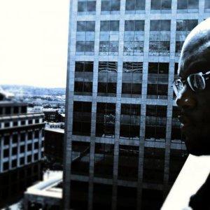 Imagem de 'Che Blaq'