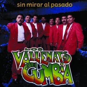 Image for 'Sin Mirar Al Pasado'