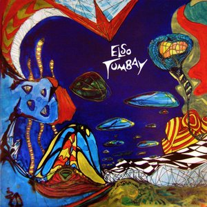 Image for 'Elso Tumbay'