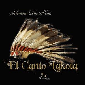 Image for 'El Canto Lakota'