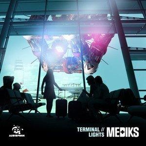 Image pour 'Lights'