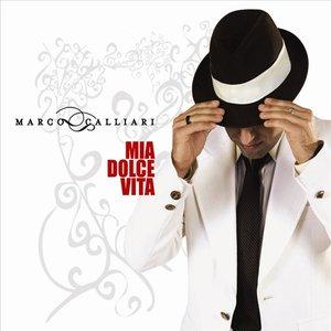 Image for 'Mia dolce vita'