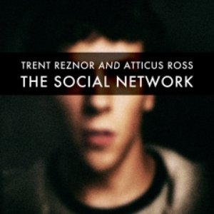 Image for 'The Social Network'