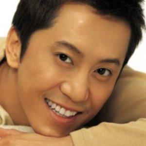 Image for 'Mao Ning'