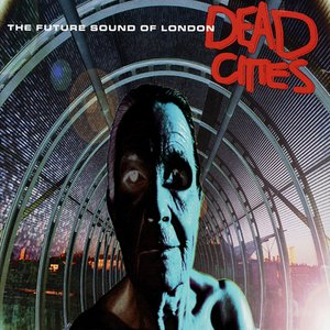 Immagine per 'Dead Cities'