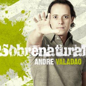 Image for 'Amo o Senhor'