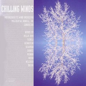 Image for 'Chilling Winds'