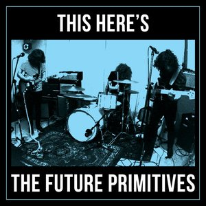 Immagine per 'The Future Primitives'