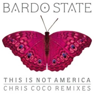 Image for 'This is Not America (Chris Coco Remix)'