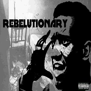 Image for 'Rebelutionary'