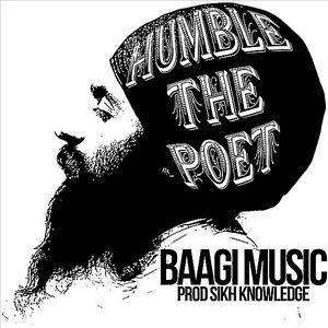 Image for 'Baagi Music'