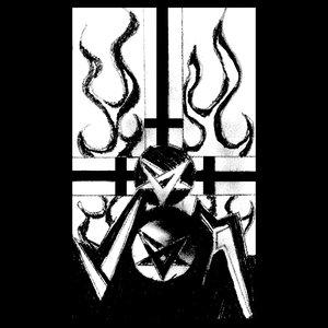 Image for 'Satanic (Demo 1990)'