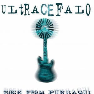 Image for 'Ultracefalo'