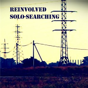 Image for 'Soul-searching'