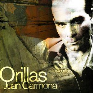 Image for 'Orillas'