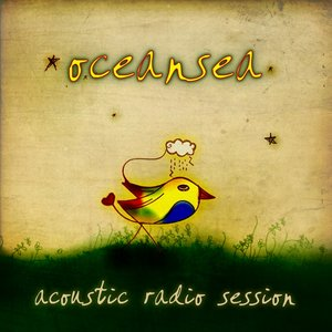 Image for 'Acoustic Radio Session'