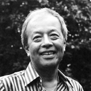 Image for '渡辺岳夫'