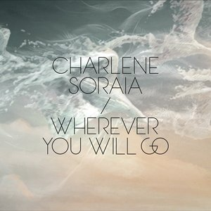 Image for 'Wherever You Will Go - Single'