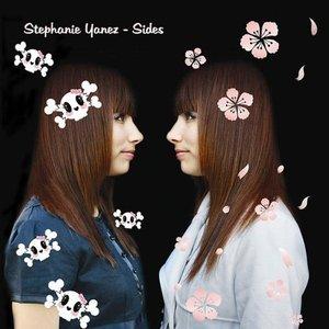 Bild för 'Sides'