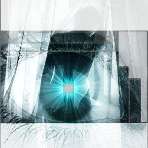 Image for 'aevum'
