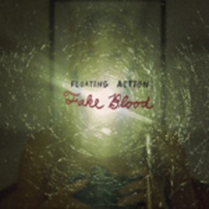 Image for 'Fake Blood'
