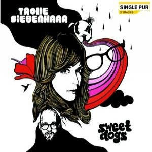Image for 'Sweet Dogs'