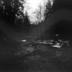 Image for 'Little Yosemite'