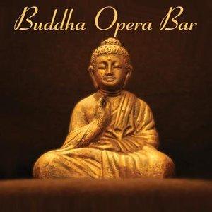 Image for 'Buddha Opera Bar'