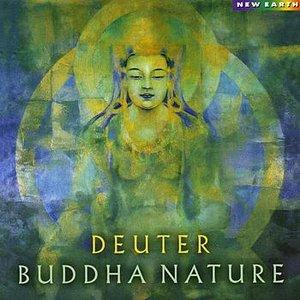 Bild för 'Buddha Nature'