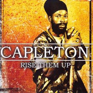 Imagem de 'Rise Dem Up'