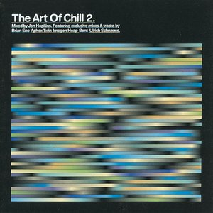 Image for 'The Art of Chill 2'