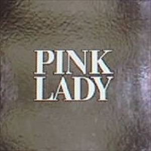 Image for 'Pink Lady'