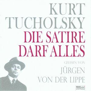 Image for 'Gesang der englischen Chorknaben'
