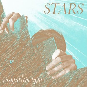 Image for 'Wishful / The Light'