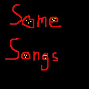 Image for 'Some Songs'