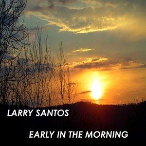 Bild för 'Early In The Morning'