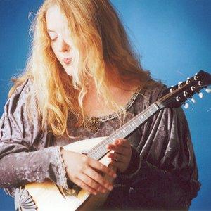 Image for 'Louisa John-Krol'