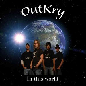Image pour 'OutKry'