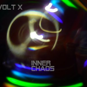Image for 'Inner Chaos'