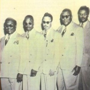 Imagen de 'The Five Blind Boys Of Mississippi'
