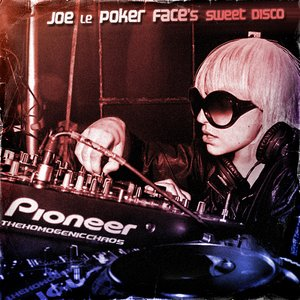 "Image for '""Joe le Poker Face´s Sweet Disco""'"