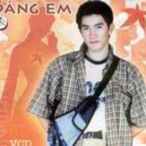 Image for 'Dáng Em'