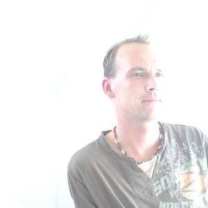 Image for 'MarSET'