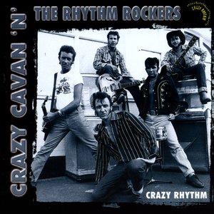 Immagine per 'Crazy Rhythm'