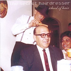 Image for 'School Of Hair'