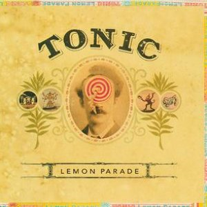 Image for 'Lemon Parade'