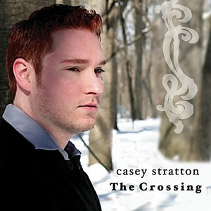 Image for 'The Crossing'