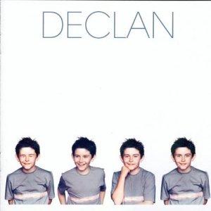 Изображение для 'Declan'
